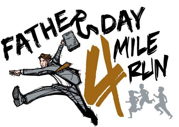 Fathers Day Logo(1)